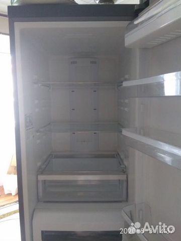 Холодильник SAMSUNG No frost  89020437220 купить 2