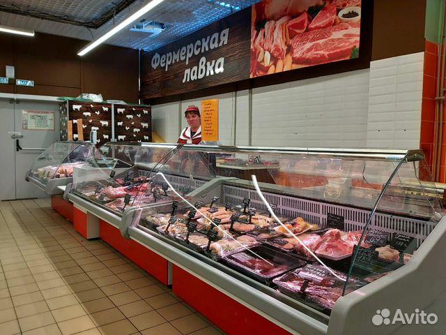 Готовый бизнес сеть мясных магазинов  89302778537 купить 1