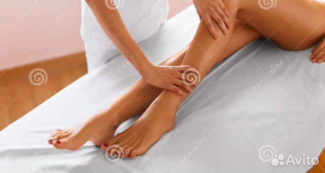 Оздоровитнльный массаж  89091324205 купить 3