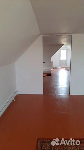 Дом 112 м² на участке 7.5 га  89233839335 купить 1