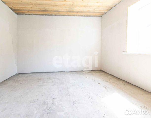 Дом 109 м² на участке 8 сот.  89631954047 купить 7