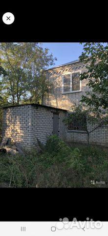 Дом 180 м² на участке 46 сот.  89383059119 купить 4
