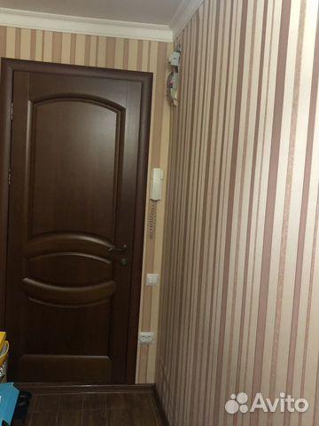 4-к квартира, 66 м², 1/5 эт.  89632836349 купить 9
