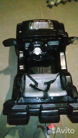 Электромобиль  89064809122 купить 5