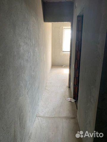 1-к квартира, 37.5 м², 7/14 эт.  89373886388 купить 2