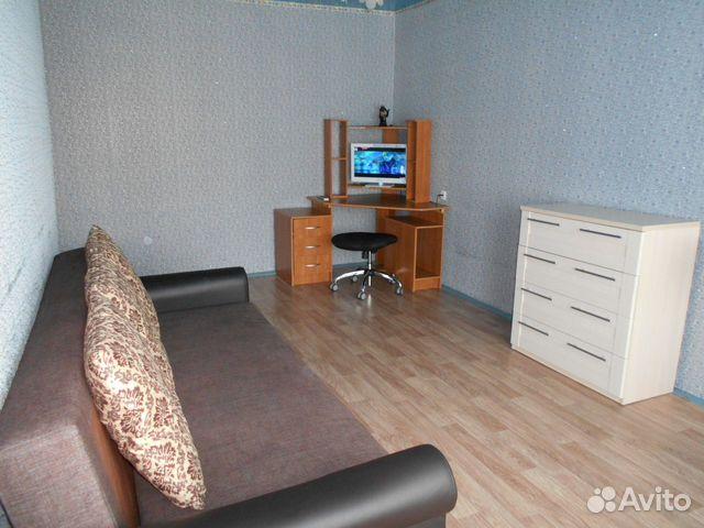 2-к квартира, 44 м², 5/9 эт.  89616671313 купить 1
