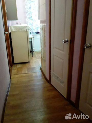 Комната 14 м² в 2-к, 3/5 эт.  89124969489 купить 1