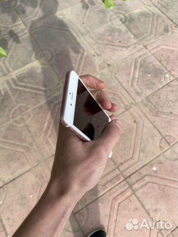 iPhone 6S  89141274096 купить 5