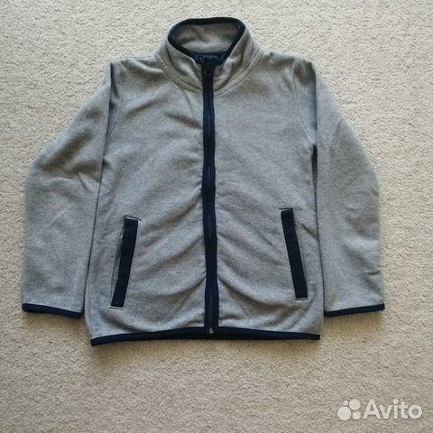 Одежда для мальчиков  89128862454 купить 2