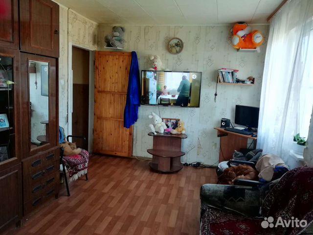 2-к квартира, 45 м², 5/5 эт.  89062221087 купить 10