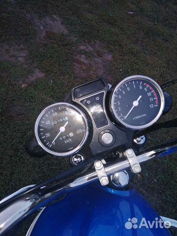 Продам мопед Riva 2RX  89066587969 купить 4