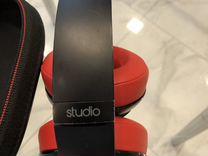 Наушники Beats studio 2