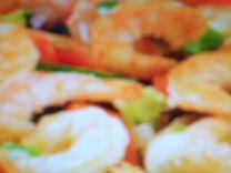 Креветки и икра — Продукты питания в Краснодаре