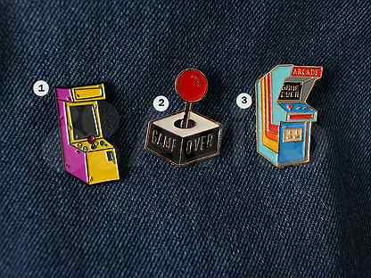 Ооо призма игровые автоматы самара как вывести деньги из азарт плей казино