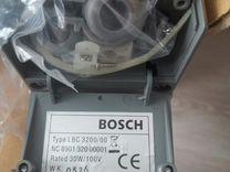 LBC3200/00 звуковая колонка