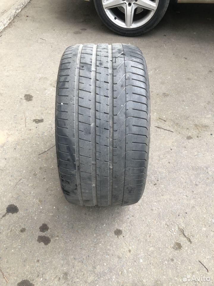 Pirelli zero  89124424140 купить 1