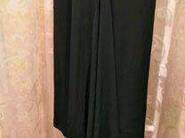 Платье вечернее 46-48 размер