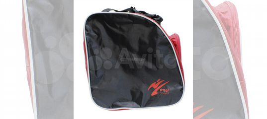 90ec485fdb2a Спортивная сумка Рэй Спорт - Самбо купить в Санкт-Петербурге на Avito —  Объявления на сайте Авито
