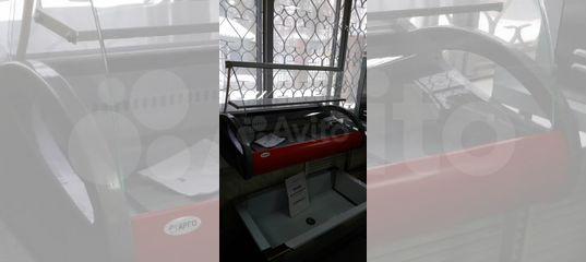 Холодильная витрина купить в Самарской области | Для бизнеса | Авито