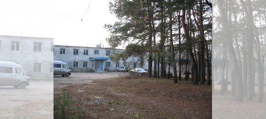 Продажа коммерческой недвижимости на авито брянская область моя реклама брянск недвижимость коммерческая