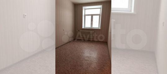 1-к квартира, 25 м², 2/5 эт.