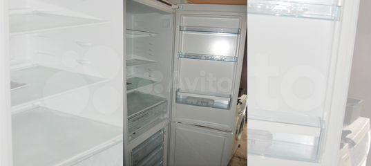 холодильник бош ноу фрост 185 см 1 год купить в ставропольском