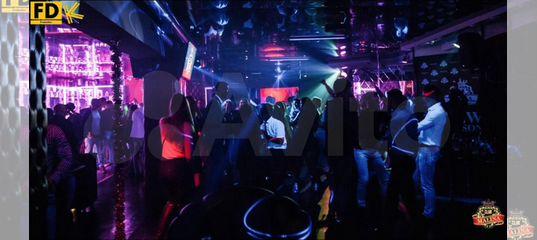 Новозыбков клубы ночные брюнетка в ночном клубе