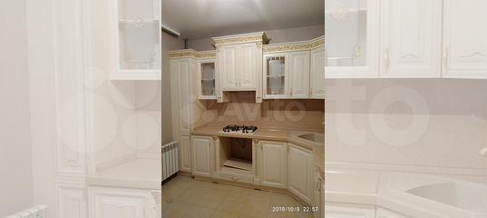 Кухня с мдф фасадами с патиной купить в Северной Осетии | Товары для дома и дачи | Авито