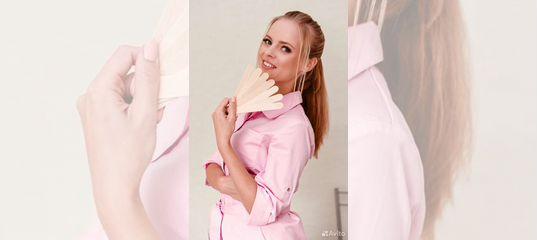 Работа девушке моделью абинск девушка сочи ищу работу