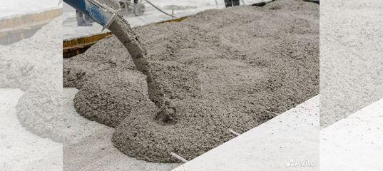 Кронверк бетон энгельс сп бетонная смесь