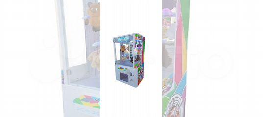 Г.красноярск куплю игровые автоматы где купить б/у игровые автоматы