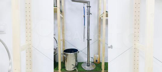 термометр для самогонного аппарата купить в крыму