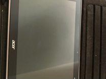 Acer A710 планшет