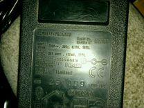 Блок питания HP C2176A