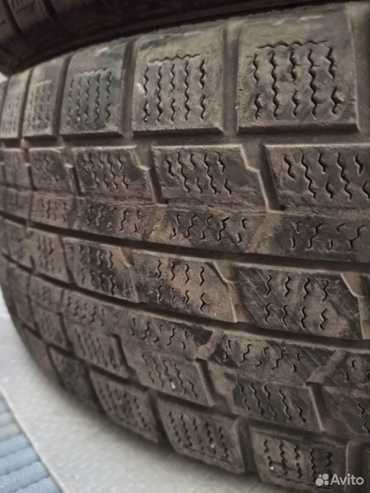 Шины Dunlop DSX-2  89628437157 купить 2