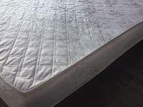 Матрас — Мебель и интерьер в Геленджике