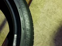 215.45.17 Michelin Primacy HP 88W