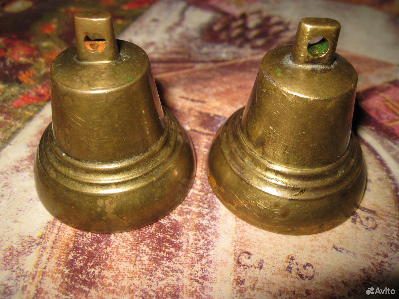 Валдайские колокольчики  89087924390 купить 1