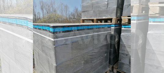 Купить бетон назарово способы подачи бетонной смеси в конструкции