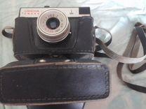 Продаю фотоаппараты видеомагнитофон