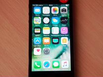 iPhone 4S / 5 /5S новые