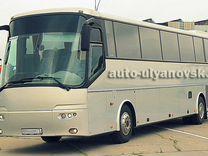 Автобусный тур в Анапу, Геленджик,Крым