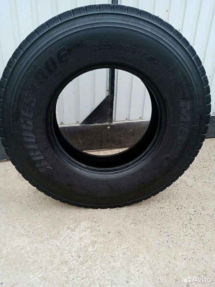 Грузовые шины R17,5  89149823606 купить 2