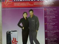 Термобелье для мужчин
