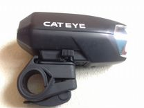 Фонарь вело CAT EYE HL-MC 200