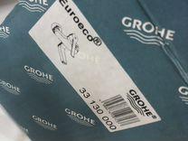 Grohe Euroeco Special 33130