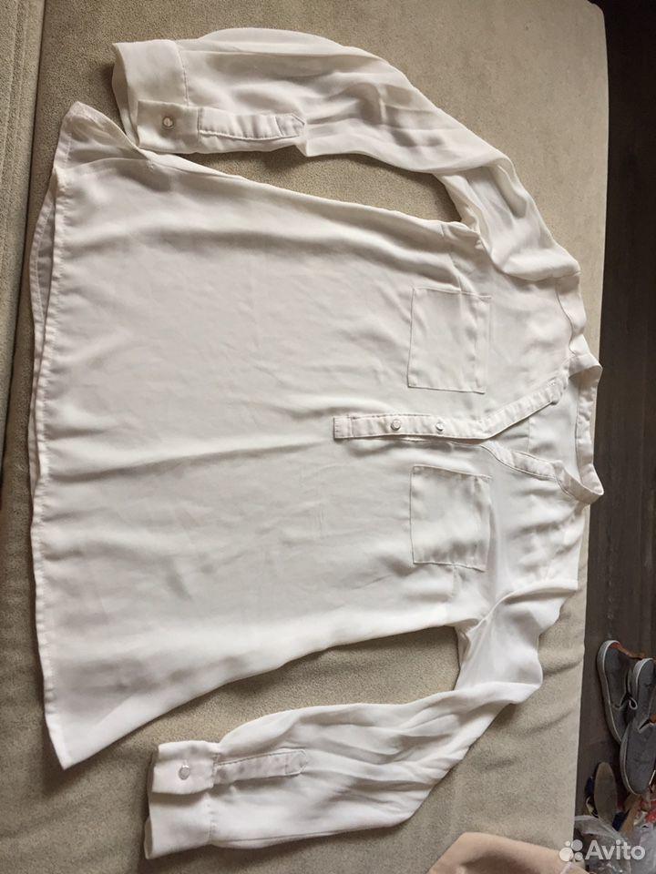 Блузка  89961183976 купить 3