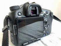 Sony a77m2, объектив Sony 16-50мм f/2,8 (комплект)