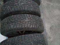 Отличные шины