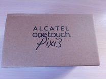 Телефон Alcatel pixi 3